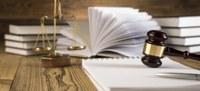 06/06/2021 - Natura del risarcimento del danno per abuso dei contratti a tempo determinato. Pronuncia del Consiglio di Stato.