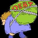 07/05/2021 - Alla Plenaria la richiesta di rimeditazione di una propria statuizione in tema di dissesto finanziario degli enti locali