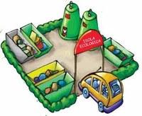 """07/05/2021 - Il centro di raccolta differenziata può essere ubicato in sotto-zona della """"zona F"""" destinata ad """"attrezzature sportive"""""""