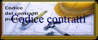 11/05/2021 - Codice dei contratti: i principi ed il costo del lavoro