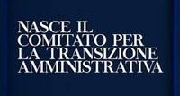 11/05/2021 - Nasce il Comitato per la Transizione amministrativa: uno strumento per monitorare la Digitalizzazione e la Riforma della P.A.