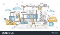 11/05/2021 - Servizi ad alta intensità di manodopera: il criterio di affidamento