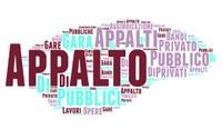 12/05/2021 - Affidamenti sottosoglia di rilevanza europea: applicazione e perimetro operativo del principio di rotazione