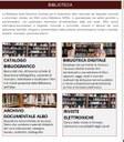 14/05/2021 - Pubblicata la Rassegna degli articoli on Line del mese di aprile