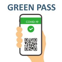 13/10/2021 - Controllo dei certificati verdi COVID 19 per i titolari degli organi elettivi : la norma ancora una volta non brilla