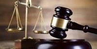 14/10/2021 - Cessazione materia del contendere, improcedibilità per sopravvenuta difetto di interesse e accertamento della illegittimità a fini risarcitori