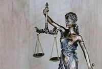 14/10/2021 - Esclusione per grave illecito professionale