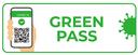 """14/10/2021 - Green pass lavoro, """"per verifica dirigenti Polizia possono delegare"""""""