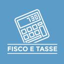14/10/2021 - Via libera alla Riforma Fiscale: le novità dall'Irpef alla riforma del Catasto