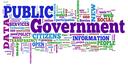 """15/10/2021 - """"Indice nazionale dei domicili digitali"""": pubblicate le Linee-guida"""