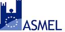15/10/2021 - Anche l'Antitrust si occupa di Asmel Consortile