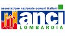 25/10/2021 - Parma ospita la XXXVIII Assemblea annuale di Anci