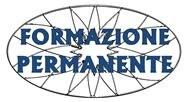 14/09/2021 - Formazione permanente Segretari comunali