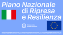 14/09/2021 - PNRR: quale il ruolo degli enti locali?