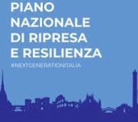15/09/2021 - PNRR: dal Consiglio Superiore dei Lavori Pubblici nuove linee guida per le opere pubbliche