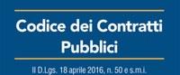 15/09/2021 - Proroga tecnica dei contratti pubblici: un istituto abusato?