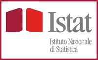01/04/2021 - Istat: pubblicato l'aggiornamento dell'Indice sul costo della vita a febbraio 2021