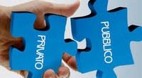 08/04/2021 - L'evoluzione del partenariato pubblico privato tra i due codici