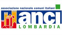 06/04/2021 - Seconda edizione del webinar sui servizi regionali per i Comuni
