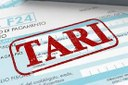 "07/04/2021 -  Nicotra: ""Infondata analisi Confcommercio su aumento Tari"""