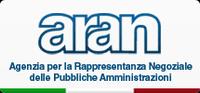 09/04/2021 - Precisazioni dell'Aran sulla trattativa per l'adesione al Fondo pensione Perseo Sirio