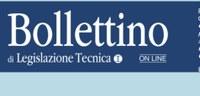 09/04/2921 - Partenariato Pubblico Privato : analisi e suggerimenti dell'Anac per le stazioni appaltanti