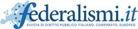 15/04/2021 - La sindacabilità degli atti dei gruppi parlamentari in quanto comunità politiche