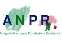 """15/04/2021 - Nuovo Portale ANPR. Avvio sperimentazione del servizio di richiesta di """"Rettifica dati"""". Istruzioni operative."""