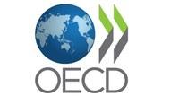 15/04/2021 - Rapporto OCSE: l'efficienza della Pa è la chiave per la ripresa dell'Italia