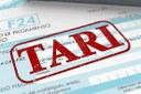 15/04/2021 - TARI: chiarimenti ministeriali su determinazione tariffa ed esenzione per industrie e magazzini