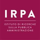 16/04/2021 - Il rilancio della pubblica amministrazione tra velleità e pragmatismo