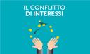 29/04/2021 - Responsabilità amministrativa: l'agire in conflitto di interessi non è automatica