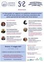 29/04/2021 - Webinar gratuito su Linee guida sul rapporto tra PA ed enti del terzo settore, 11 maggio 2021