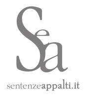 01/02/2021 - Garanzia provvisoria mancante : soccorso istruttorio inapplicabile ( art.83, art.93 dlgs.50/2016)