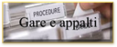 01/02/2021 - RUP Commissario di gara