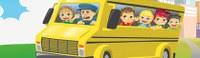 24/02/2021 - Revisione del contratto di appalto di servizio di trasporto scolastico per i maggiori costi connessi all'emergenza COVID