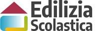 03/02/2021 - Edilizia scolastica: nuova proroga per le proposte di aggiudicazione dei lavori
