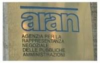 05/02/2021 - Sottoscritta l'Ipotesi di Accordo di interpretazione autentica dell'articolo 41, comma 5 del CCNL dei Segretari Comunali e Provinciali del 16.5.2001 (quadriennio 1998-2001 e biennio 1998-1999).