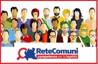 05/02/2021 - Contrasto al riciclaggio nei Comuni: Laboratorio sui modelli organizzativi