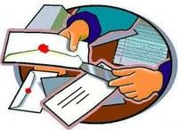 05/02/2021 - Prova di resistenza e requisiti dei commissari di gara