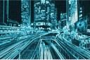 17/02/2021 - La città digitale, la tecnologia al servizio dei cittadini