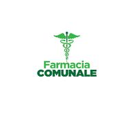 18/02/2021 - Diritto di prelazione incondizionato in favore dei farmacisti dipendenti di una farmacia comunale