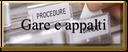 19/02/2021 - Non aggiudicazione della gara per onerosità dell'offerta.
