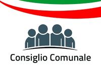 02/02/2021 - Richiesta di convocazione da parte di un quinto dei consiglieri in seduta straordinaria