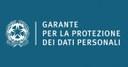 22/02/2021 - Garante Privacy: NEWSLETTER N. 473 del 19 febbraio 2021