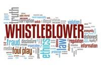 24/02/2021 - La disciplina del whistleblowing: indicazioni e spunti operativi per i professionisti
