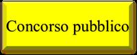 25/02/2021 - Le prove concorsuali ai tempi del COVID.