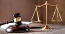 03/02/2021- Soggetto legittimato a chiedere l'annullamento di una selezione concorsuale. Pronuncia del TAR Potenza