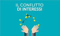 11/01/2021 - Il conflitto di interesse non può essere valutato solo in via astratta ma va accertato in concreto sulla base di prove specifiche