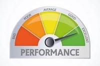 13/01/2021 - Monitoraggio pubblicazione documenti del ciclo della performance